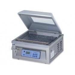 Machine sous-vide C200 Multivac
