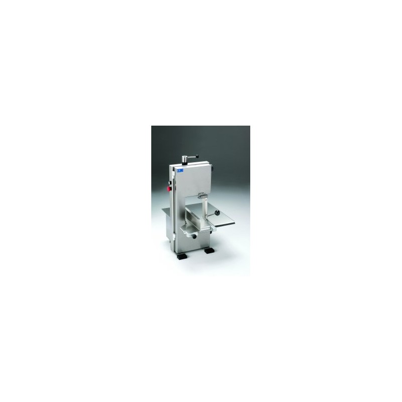 Scie MEDOC ST220