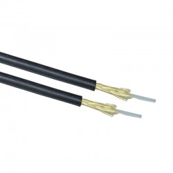 Câble Nikel HT 2,5 mm2