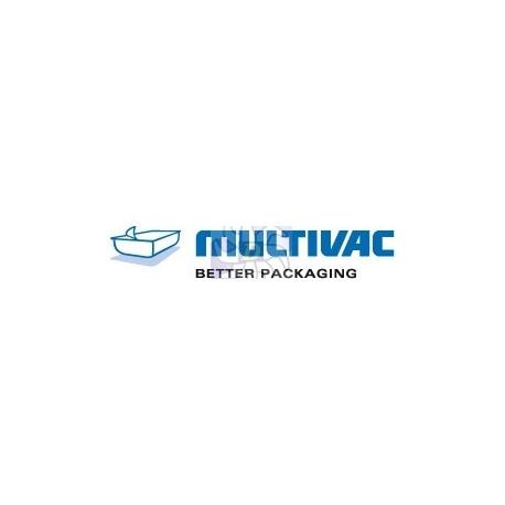 Filtre déshuileur Multivac