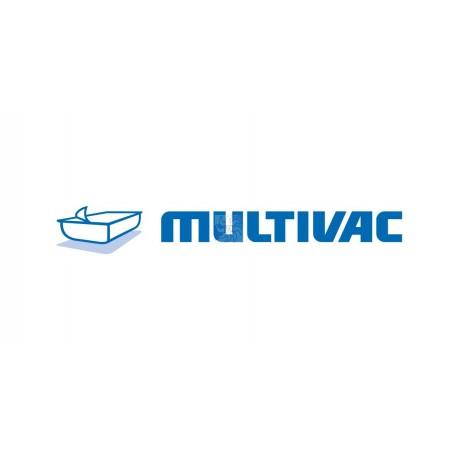Joint de cloche pour C500 Multivac